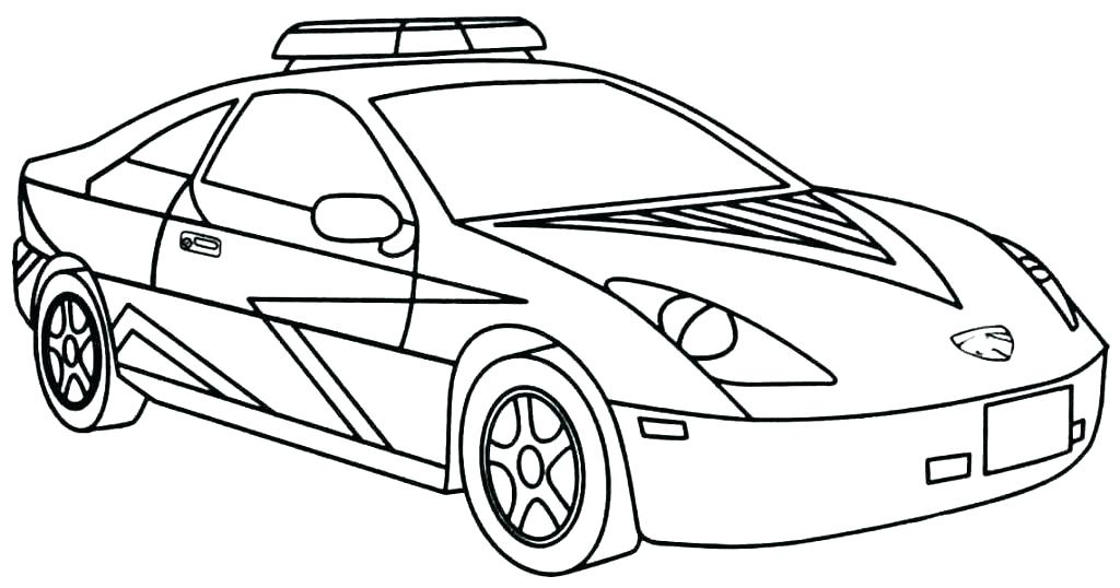 Bugatti Coloring Pages At Getdrawings Com