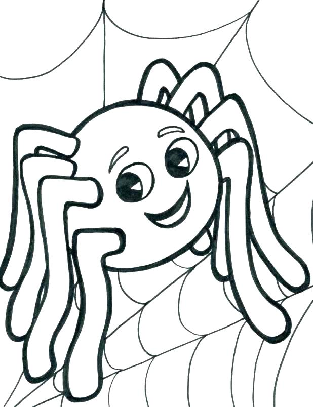 618x804 Grasshopper Coloring Page Coloring Pages Insects Bug Coloring