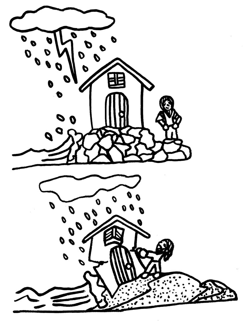 780x1030 Innovative Lds Church Building Coloring Page Pages Free Site