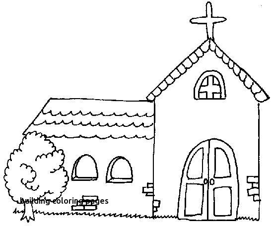 550x456 Building The Temple Bible Coloring Pages Bible Class For Building
