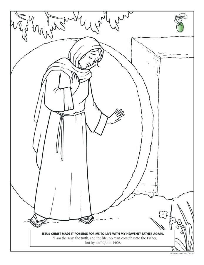 694x902 Coloring Pages Page Lds Church Building Coloring Page