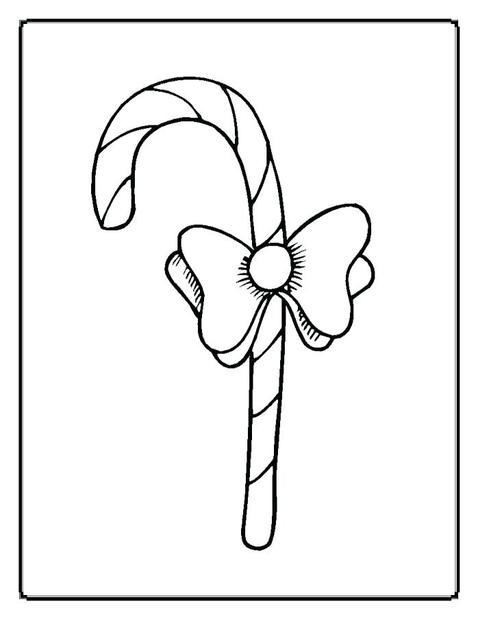 Bulb Coloring Pages
