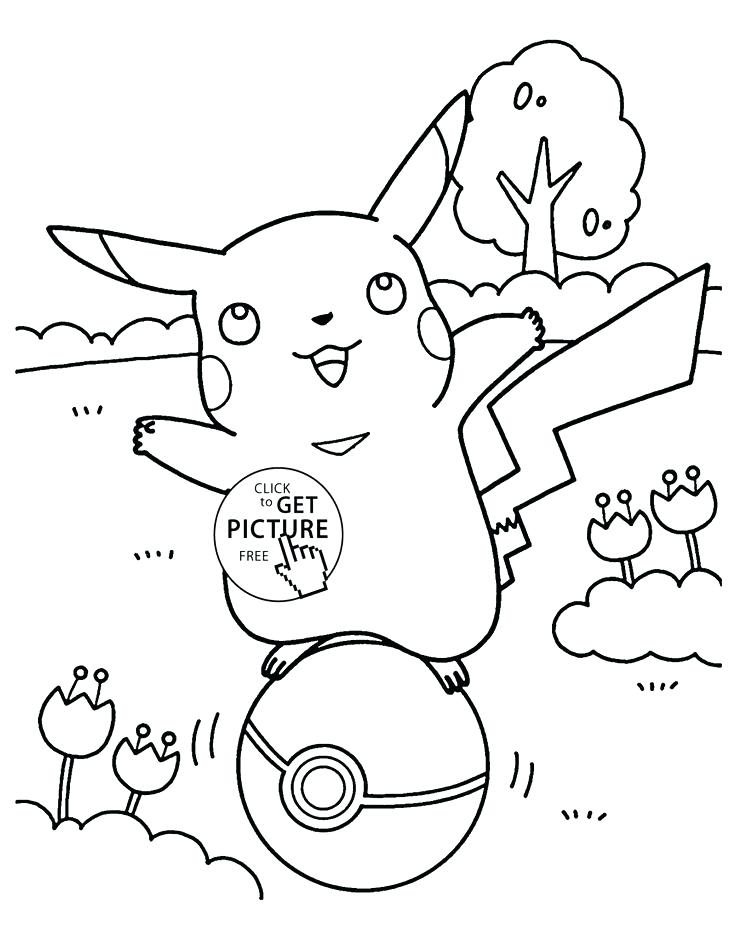 736x950 Bulbasaur Coloring Pages Coloring Pages Collection Coloring Pages