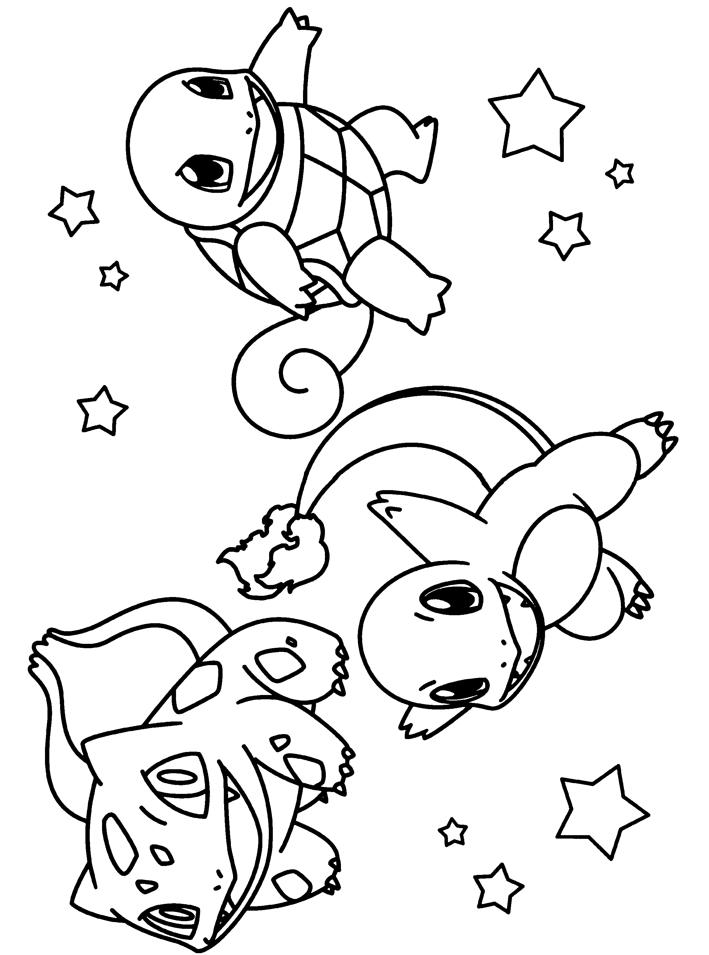 2300x3100 Awesome Bo The Go Coloring Page Rallytv Free Coloring Pages Download