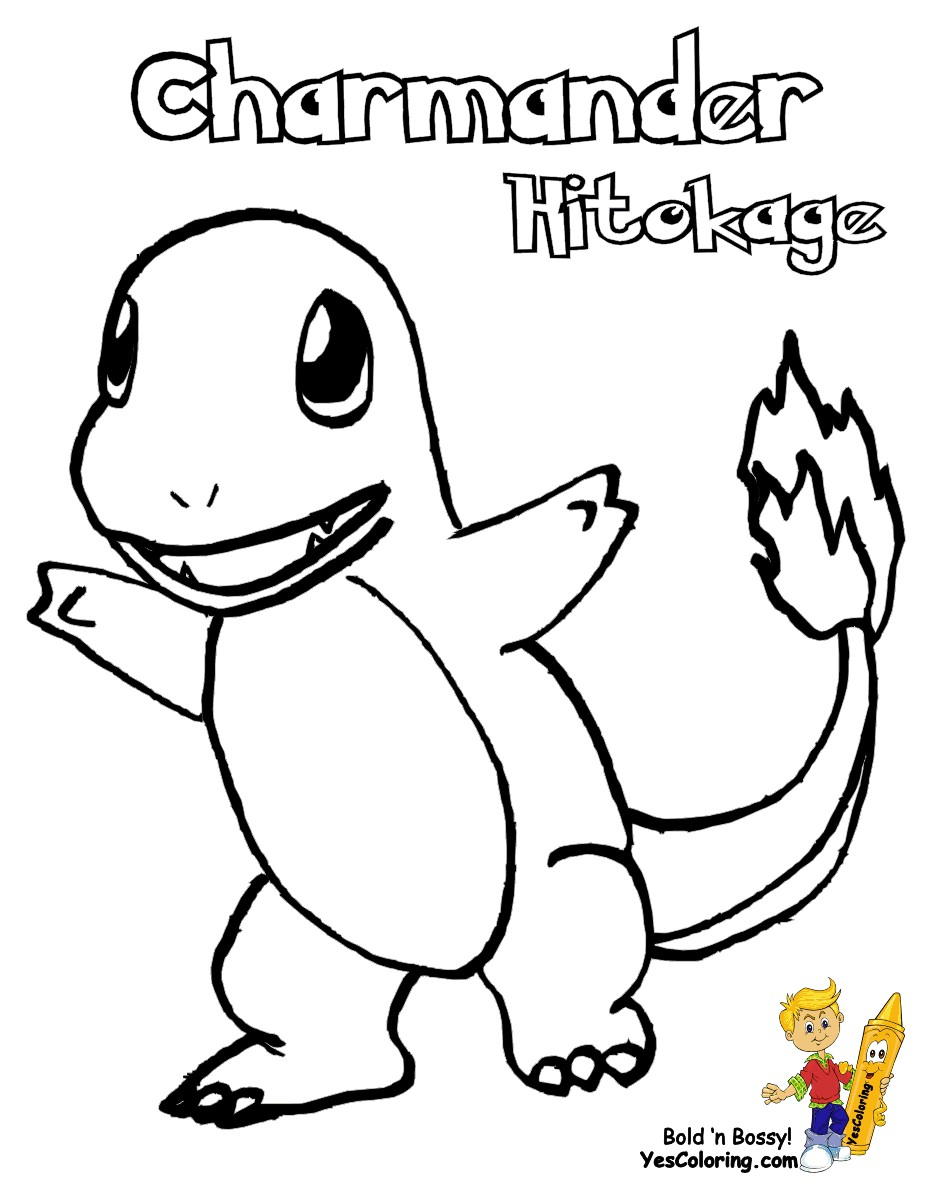 928x1200 Pokemon Coloring Pages Fresh Fo Real Pokemon