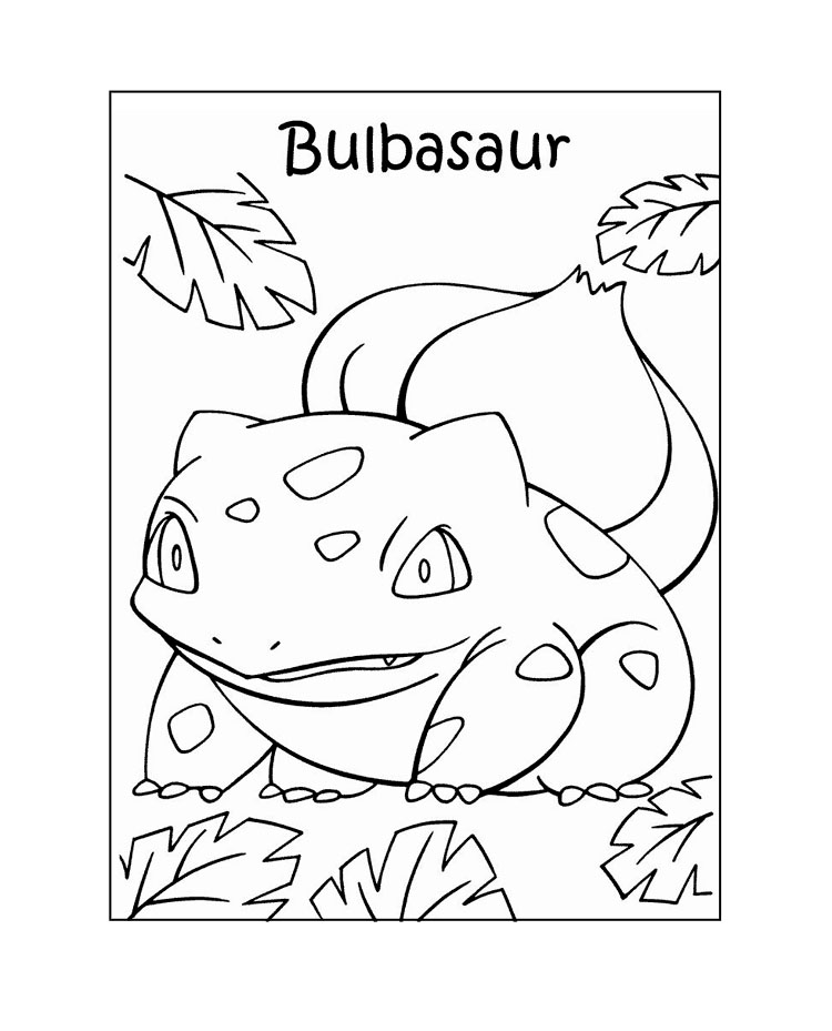 750x929 Coloring Pages!
