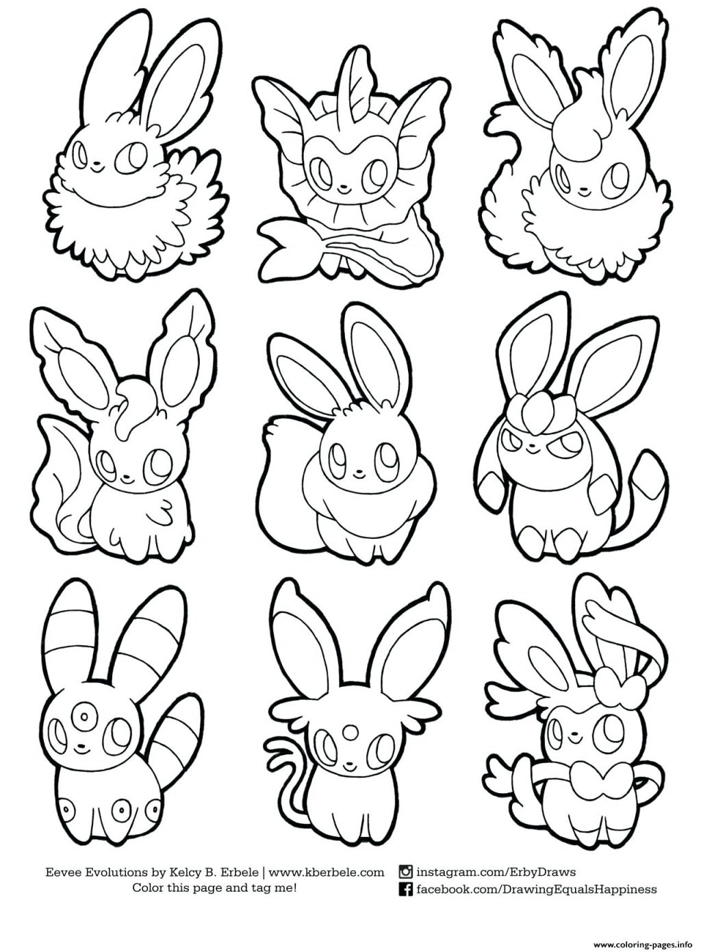 1024x1390 Coloring Pages Pokemon Coloring Page List Pages Charizard Ex