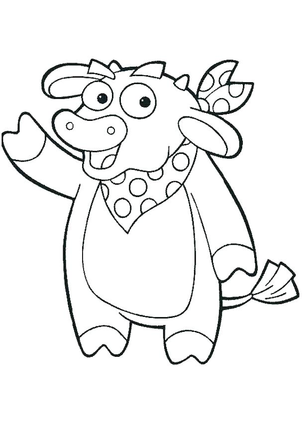 607x850 Pitbull Coloring Pages Coloring Pages And Bull Coloring Page