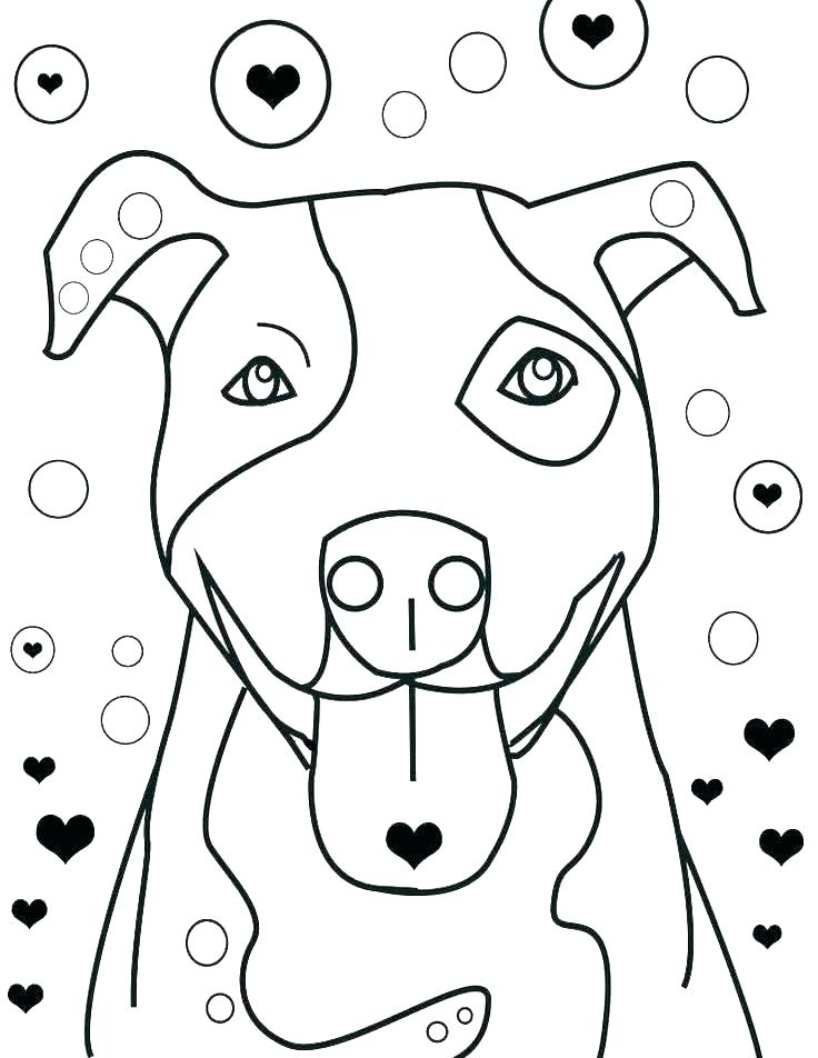 736x952 Bull Coloring Pages Bull Rider Coloring Pages