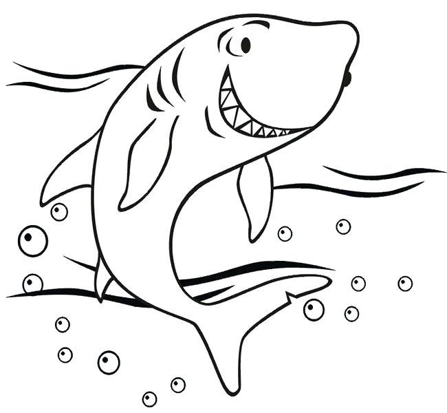 650x600 Shark Coloring As Well As Whale Shark Coloring Page Free Shark