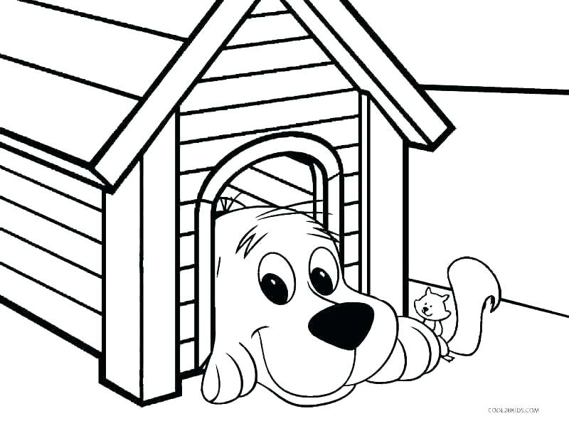 800x592 Coloring Page Of Dog Bulldog Coloring Pages Coloring Page Dog
