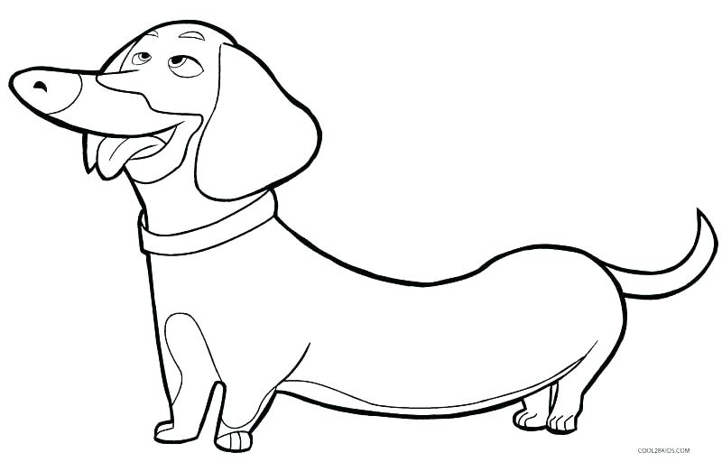 800x512 Free Dog Coloring Pages Bulldog Coloring Pages Free Dog Coloring