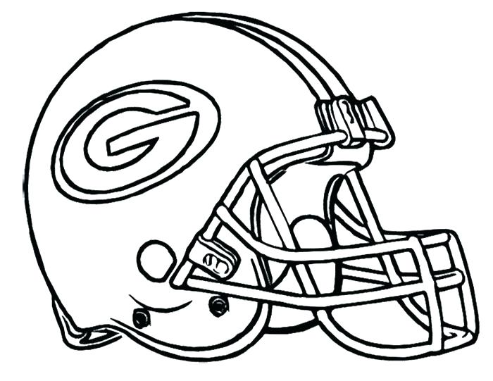 700x541 Georgia Bulldogs Coloring Pages Bulldogs Coloring Pages Bulldog