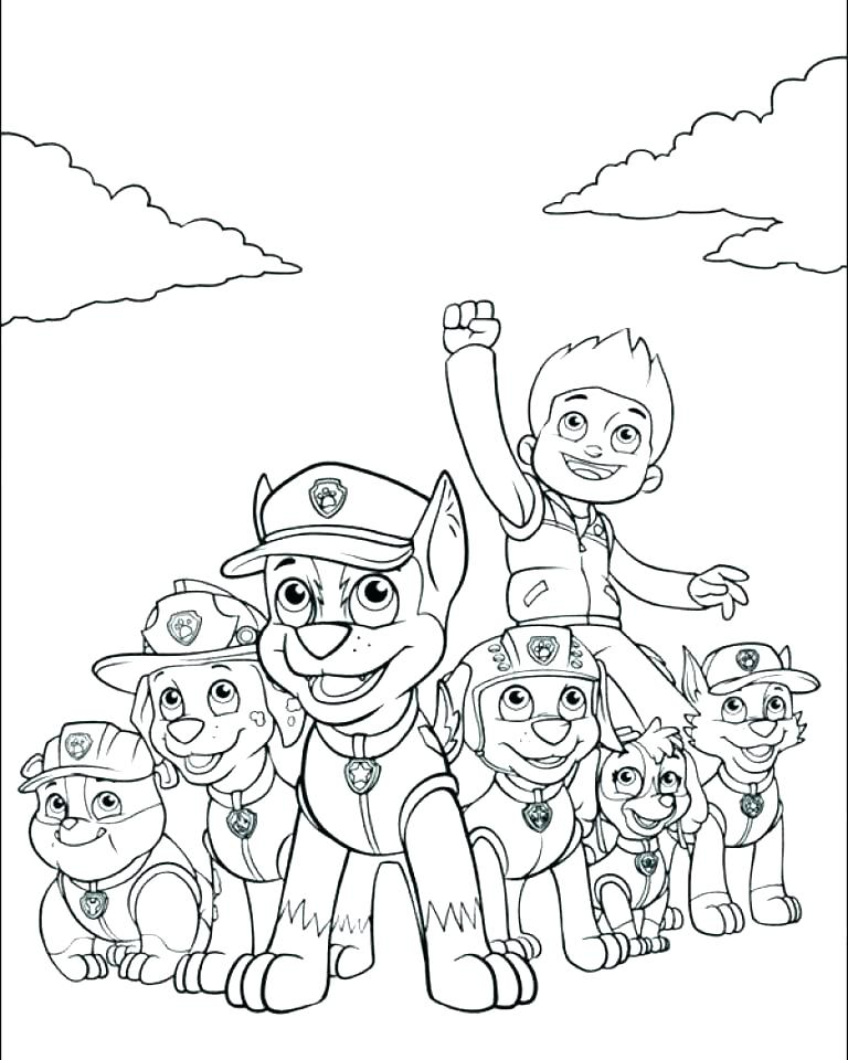 768x960 Little Bill Coloring Pages Bill Cipher Coloring Pages Kids