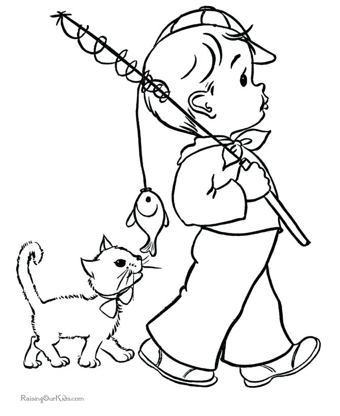 670x820 Little Bill Coloring Pages Bullet Bill Coloring Pages