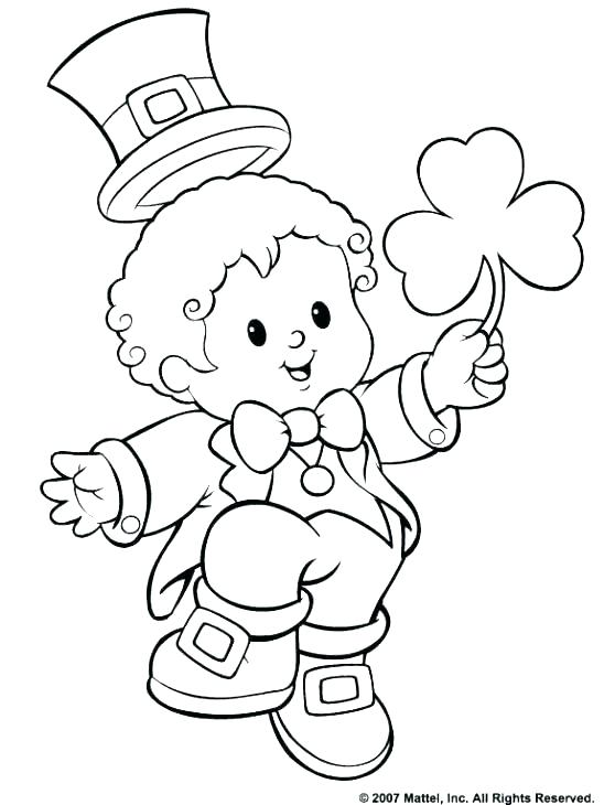 548x730 Little Bill Coloring Pages Little Bill Coloring Pages Dollar