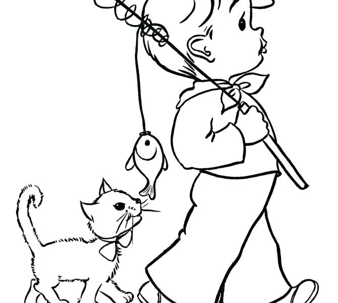 670x600 Dollar Bill Coloring Pages Kids Coloring Little Bill Coloring
