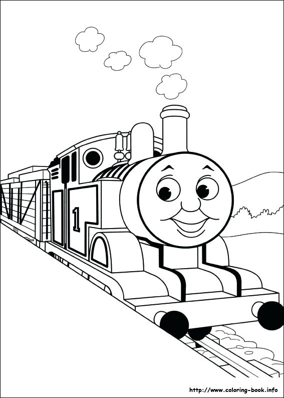 567x794 Coloring Pages Train The Train Coloring Pages Bullet Train