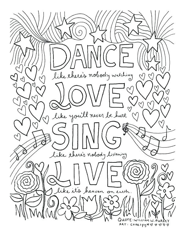 593x767 Inspiring Nehemiah Coloring Pages Bullet A Inspiring Quotes