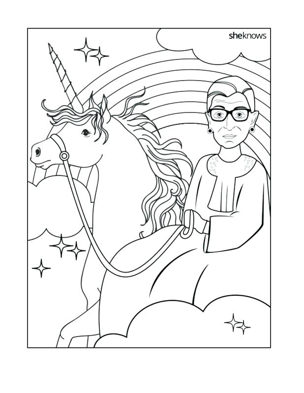 618x800 Little Bill Coloring Pages Little Bill Coloring Pages Fantasy
