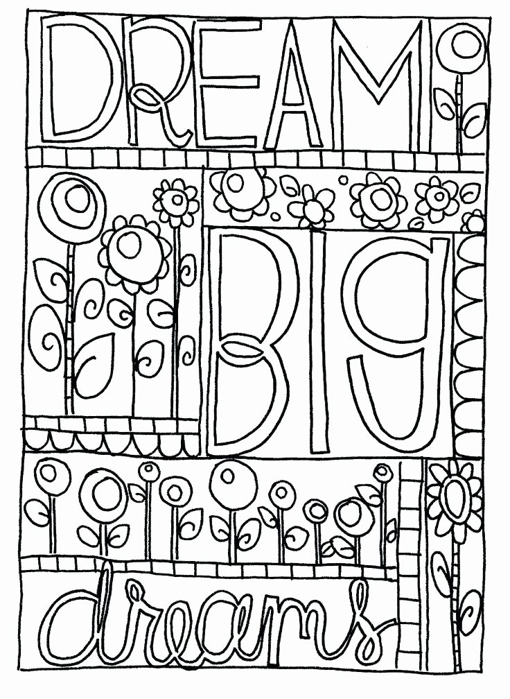 736x1008 Sharpie Coloring Pages Stock Journal Art Bullet Sharpie Coloring