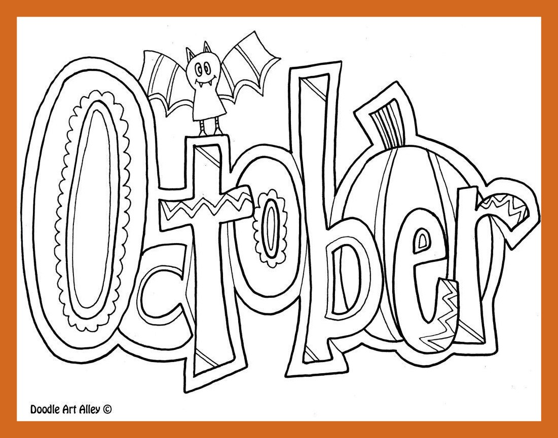 1101x865 Stunning Coloring Pages For Kids Calendar Bullet Pics Boys