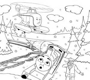 300x265 Bullet Train Coloring Pages