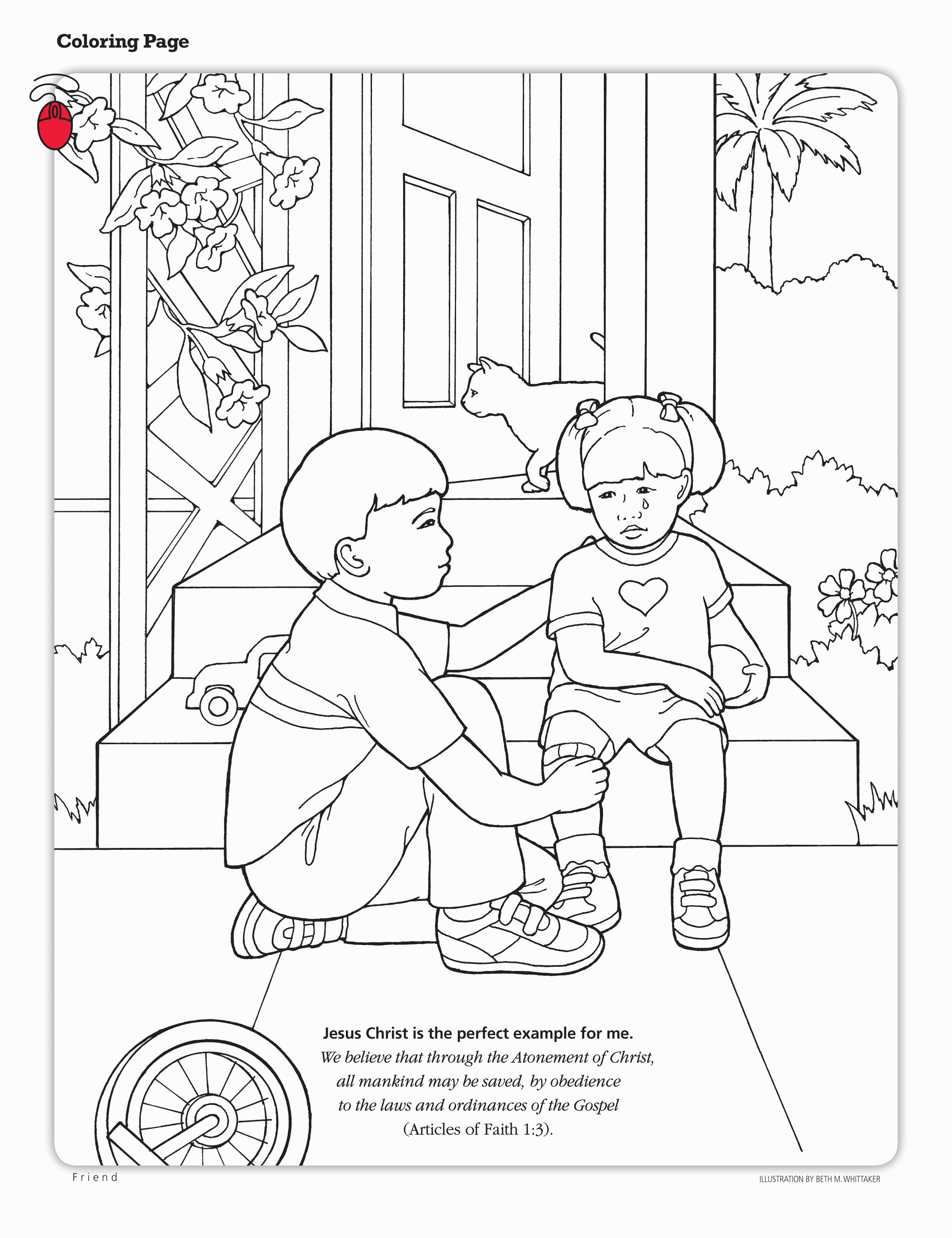 The best free Anti coloring page images. Download from 303 ...