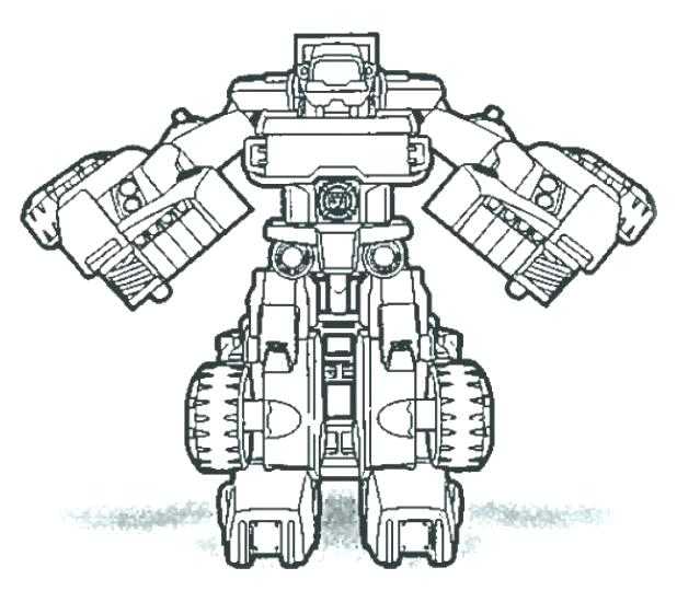 618x540 Best Transformers Coloring Pages To Print Page Frenzy From Sheets