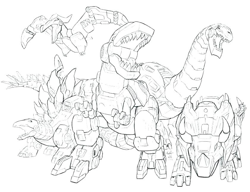 841x648 Free Transformers Coloring Pages Free Transformers Coloring Pages