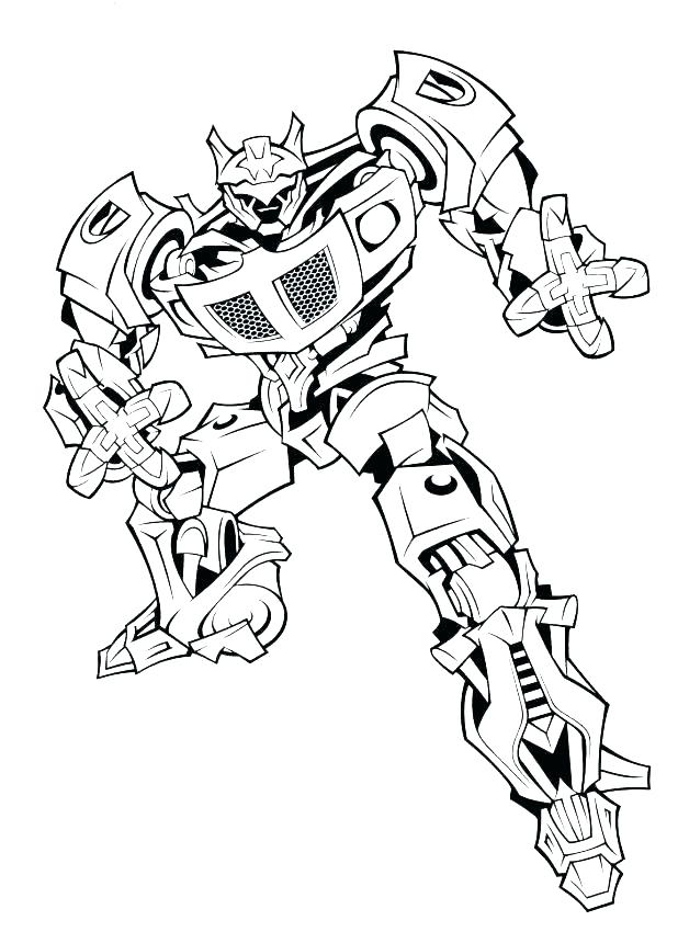 618x850 Transformer Coloring Pages Printable Bumblebee Transformer