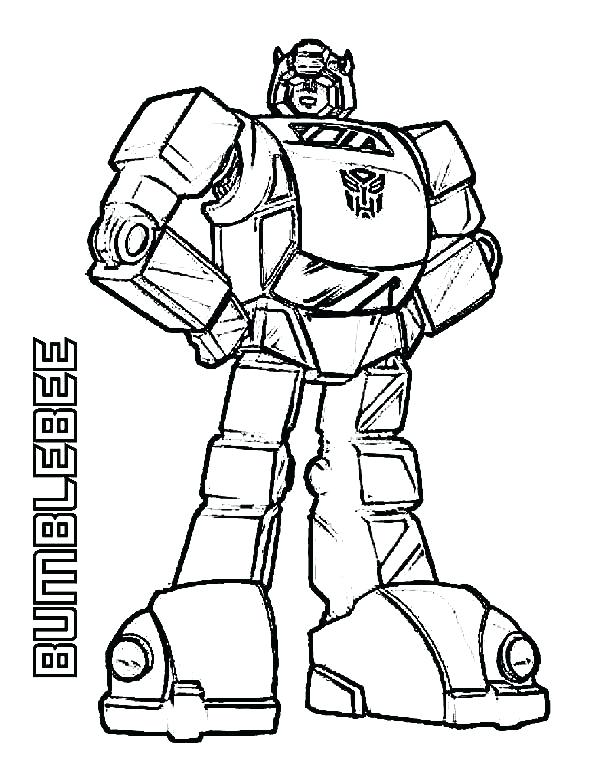 600x776 Transformers Coloring Books Printable Transformers Coloring Books