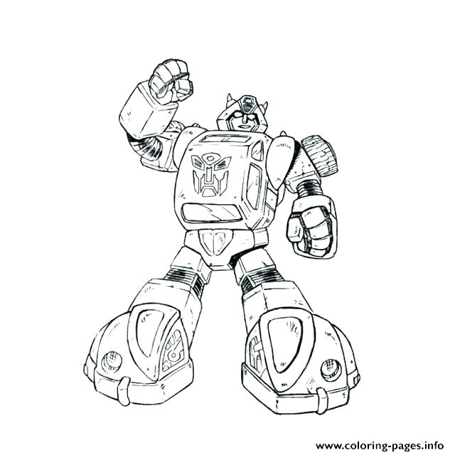 640x640 Transformers Coloring Pages Printable Delivered Transformer