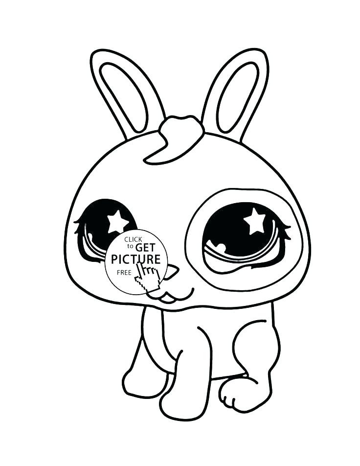 736x952 Bunny Coloring Pages Free Printable Bunny Rabbit Coloring Pages