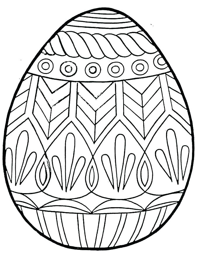 675x900 Easter Coloring Pages For Kids As Stunning Coloring Pages