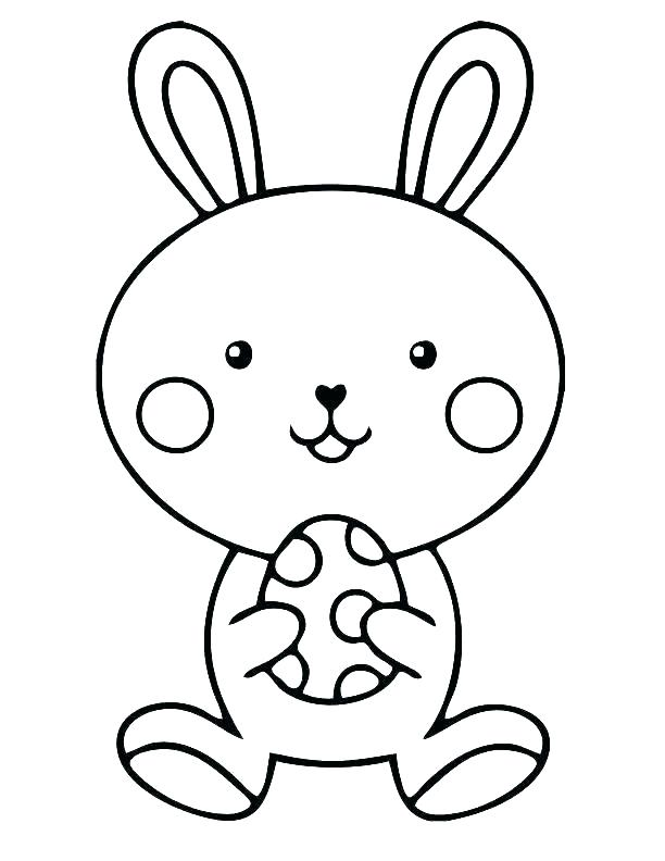 612x792 Bugs Bunny Coloring Pages Bugs Bunny Coloring Pictures Bunny