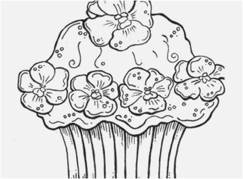 827x609 Large Coloring Pages Images Fresh Coloring Pages Print New Print