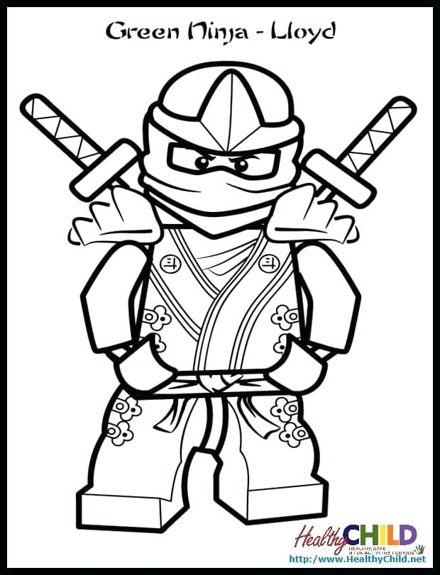 620x811 Coloring Pages Coloring Ninjago Valentine Coloring Pages Coloring
