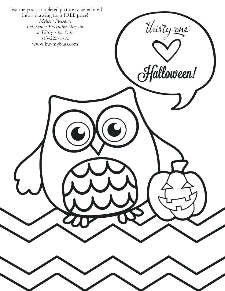 736x952 Fitness Coloring Pages Right Stay Fit Coloring Book Health