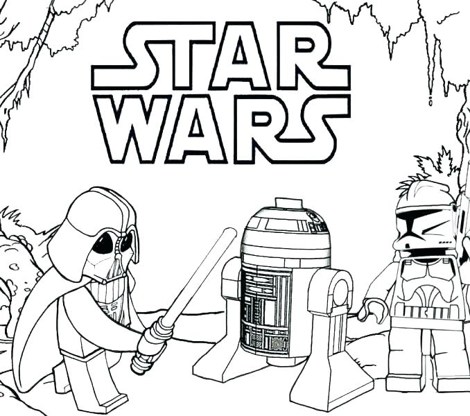 678x600 Lego Movie Coloring Page Free Printable Movie Coloring Pages
