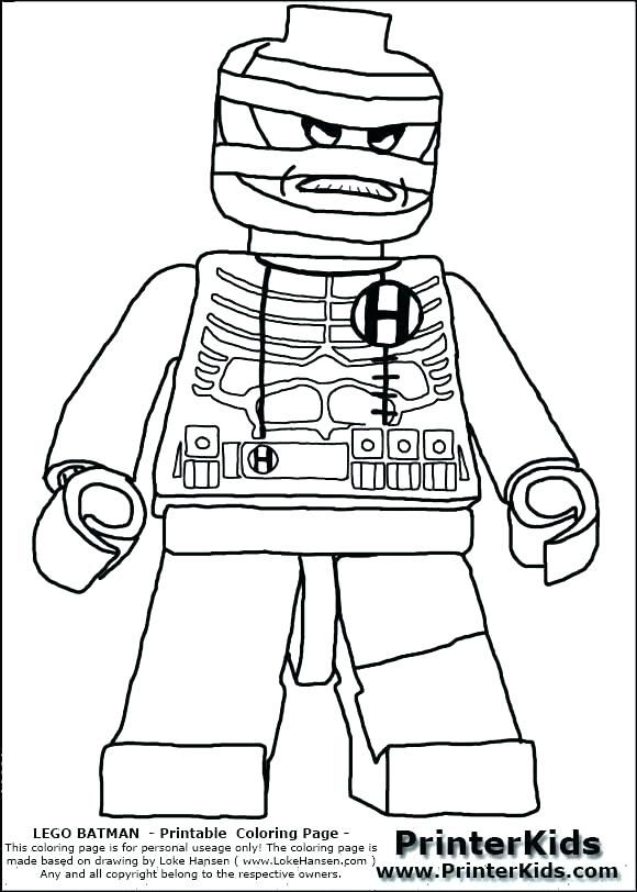 580x812 Lego Movie Coloring Page Luxury Printable Coloring Pages