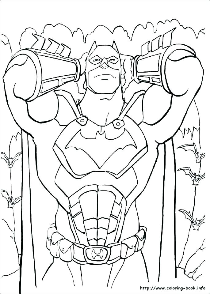 685x960 Lego Movie Coloring Page Movie Coloring Pages Batman Coloring