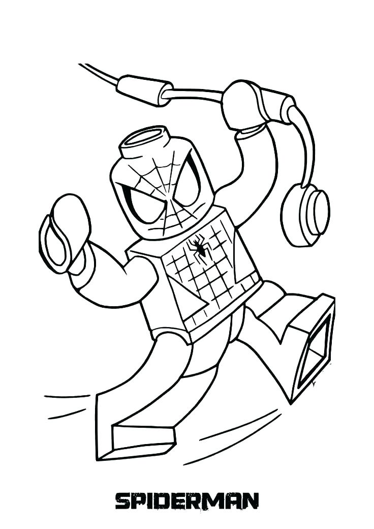 736x1040 Lego Movie Coloring Pages Emmet The Here Are Images Page Colo