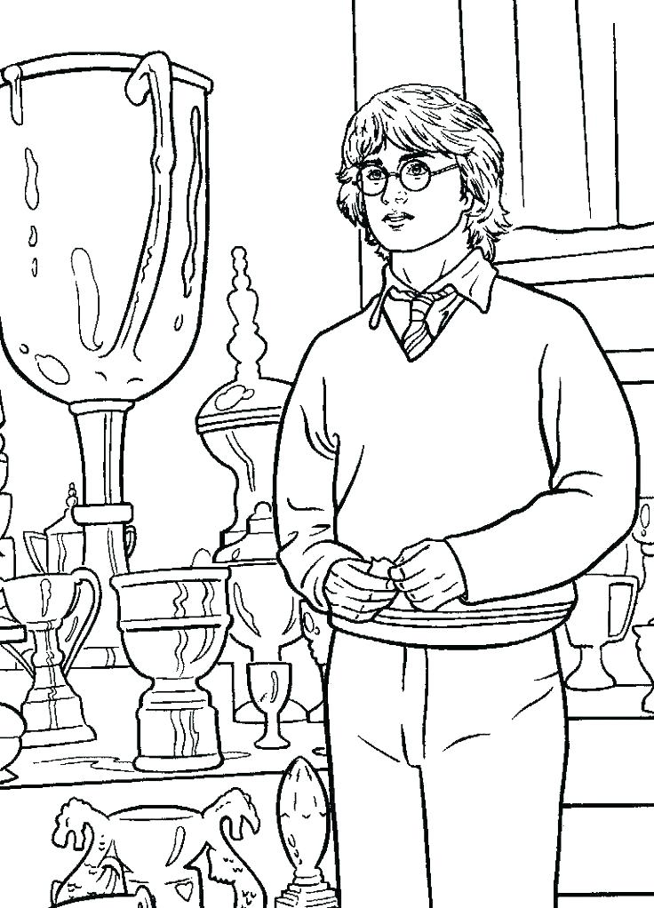 736x1022 Lego Movie Coloring Pages Lord Business Coloring Pages To Print