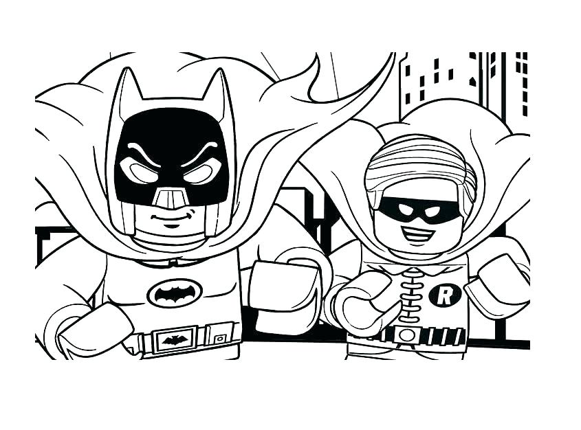 845x626 Lego Movie Coloring Pages Movie Colouring In Coloring Pages Movie