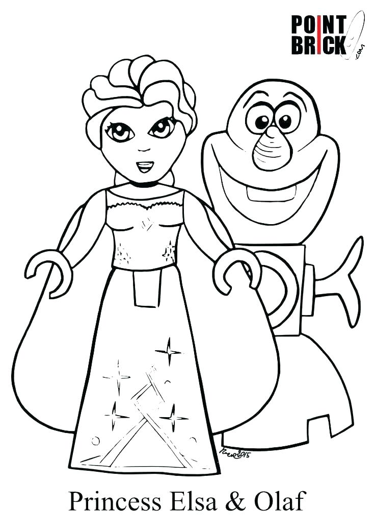 736x1040 Lego Movie Coloring Pages
