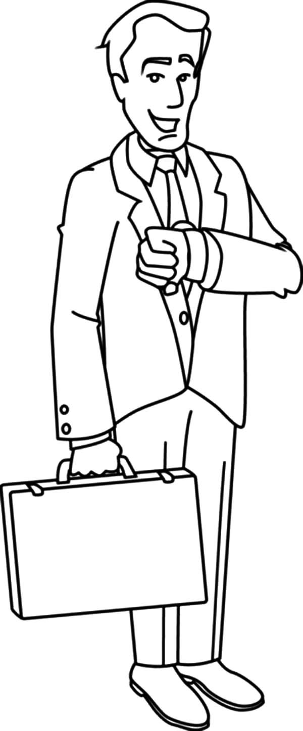600x1447 Business Man Looking