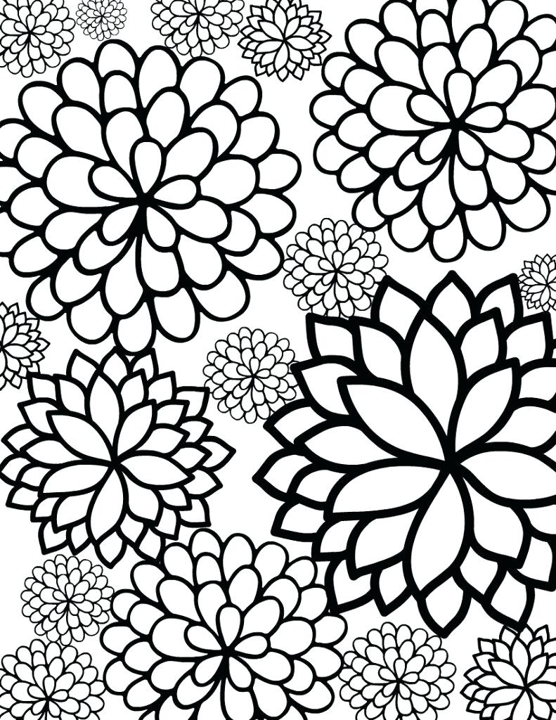 791x1024 Busy Coloring Pages Busy Coloring Pages Busy Coloring Page