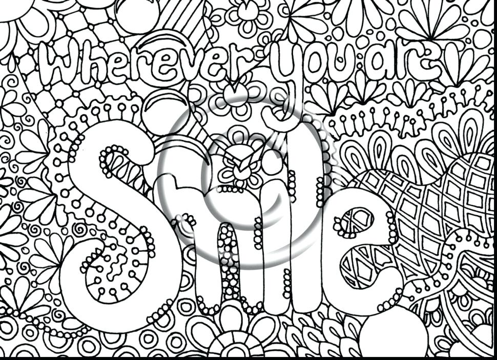 970x703 Busy Coloring Pages Busy Bee Colouring Page Joomla Blank Coloring