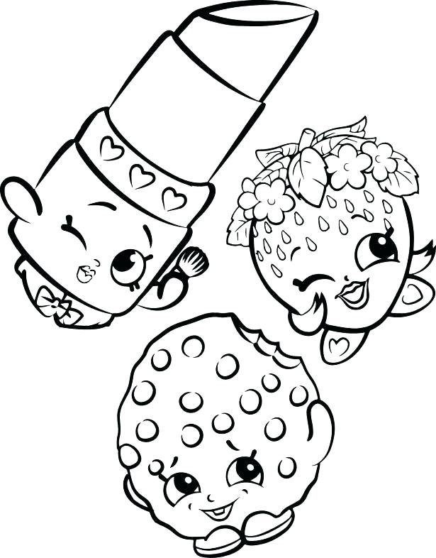 615x786 Coloring Pages Cupcakes Buttercup Flower Of Cakes Gorgeous Cupcake